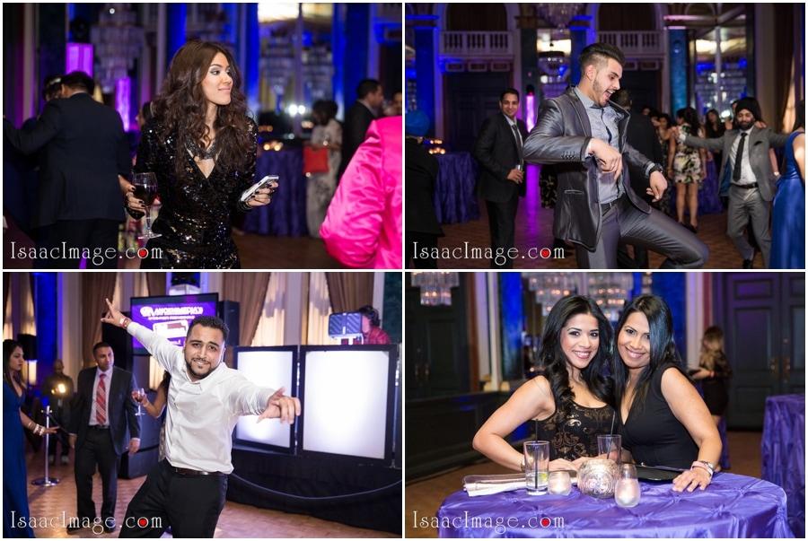 ANOKHI Awards and entertainment show Fairmont Royal York Toronto After Party_7930.jpg