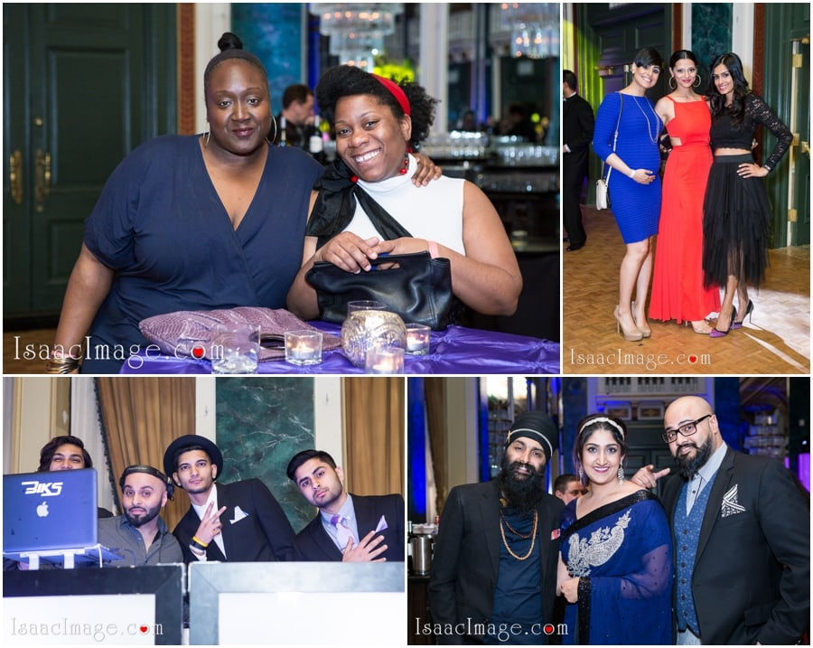 ANOKHI Awards and entertainment show Fairmont Royal York Toronto After Party_7931.jpg