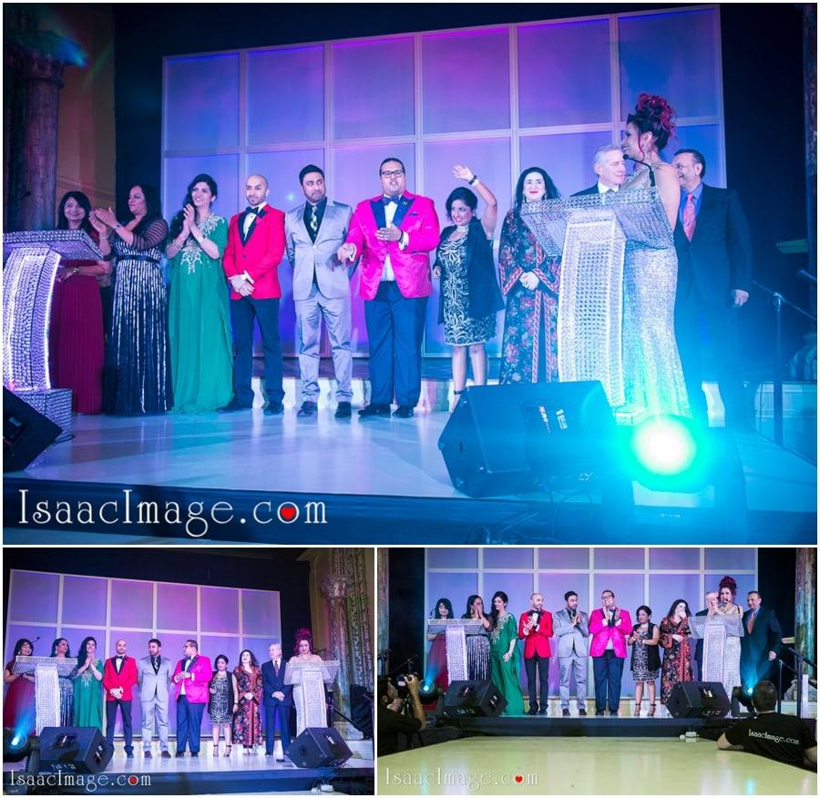 ANOKHI Awards and entertainment show Fairmont Royal York Toronto_7790.jpg