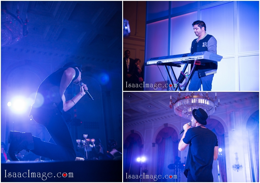 ANOKHI Awards and entertainment show Fairmont Royal York Toronto_7795.jpg