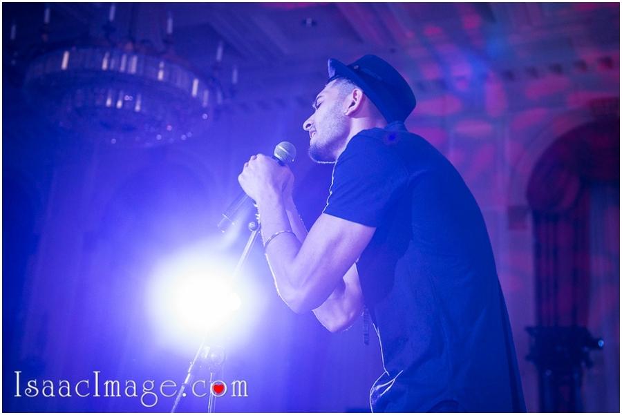 ANOKHI Awards and entertainment show Fairmont Royal York Toronto_7796.jpg