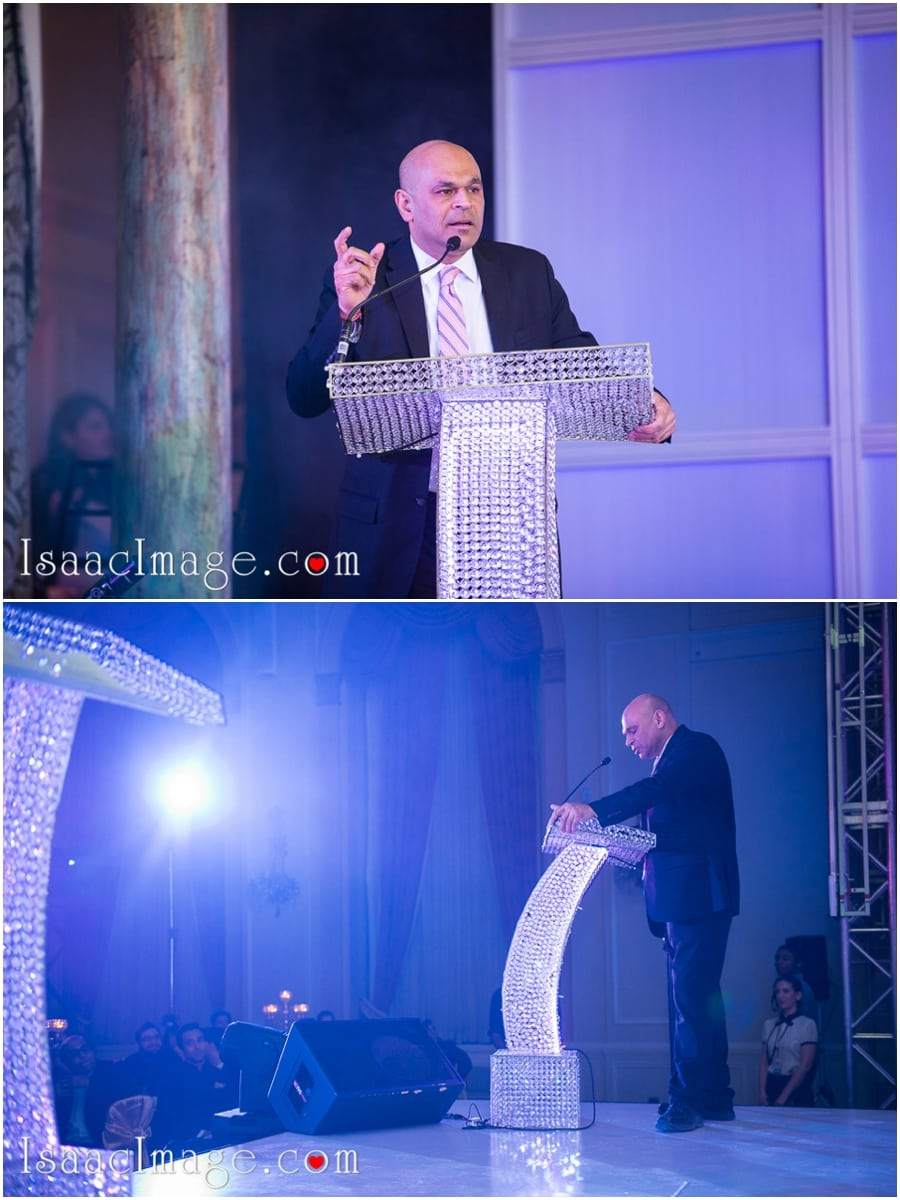 ANOKHI Awards and entertainment show Fairmont Royal York Toronto_7797.jpg