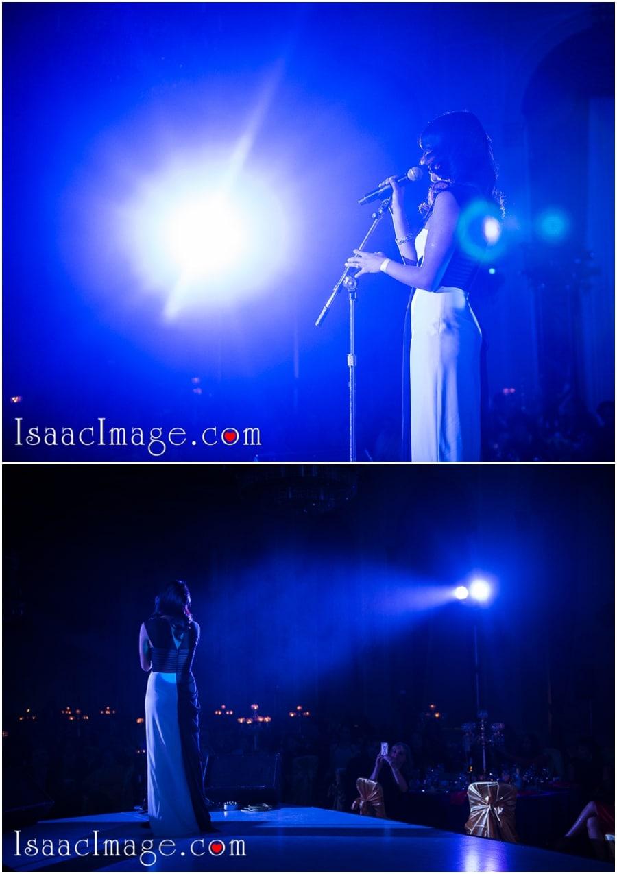 ANOKHI Awards and entertainment show Fairmont Royal York Toronto_7811.jpg