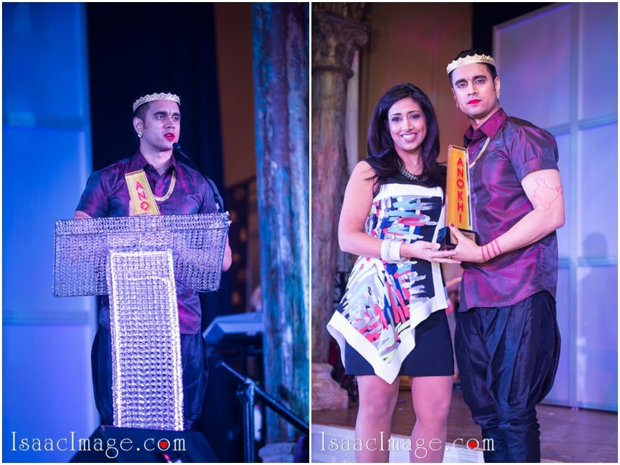 ANOKHI Awards and entertainment show Fairmont Royal York Toronto_7813.jpg