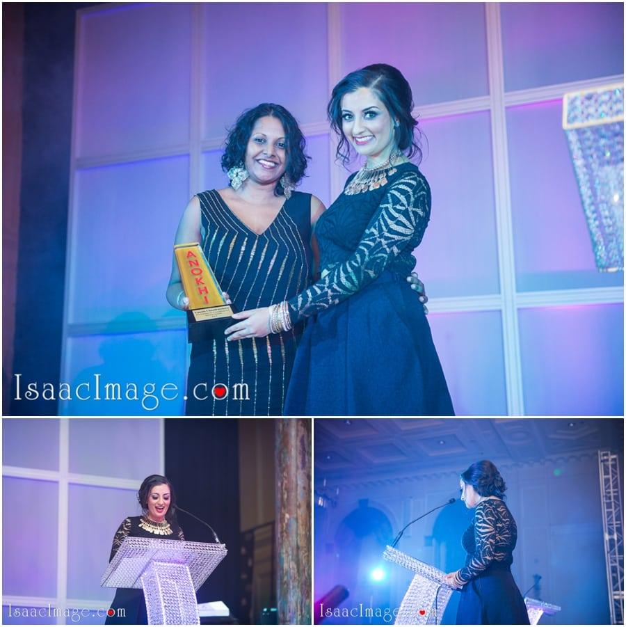 ANOKHI Awards and entertainment show Fairmont Royal York Toronto_7819.jpg