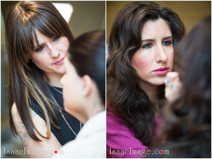 Anokhi media 12th Anniversary event L'oreal behind the scenes_7683.jpg