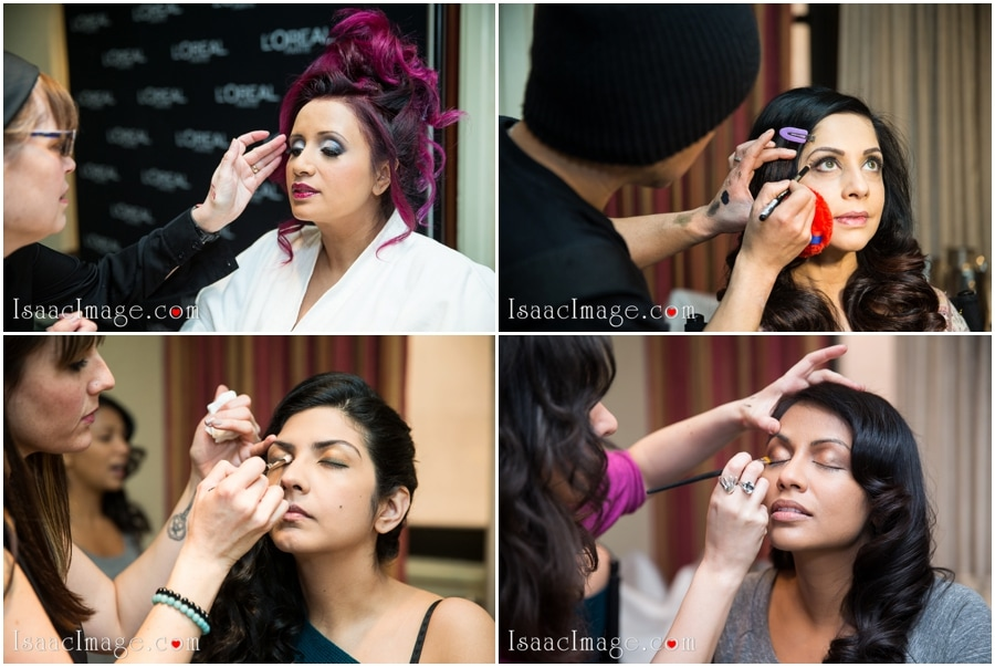 Anokhi media 12th Anniversary event L'oreal behind the scenes_7690.jpg