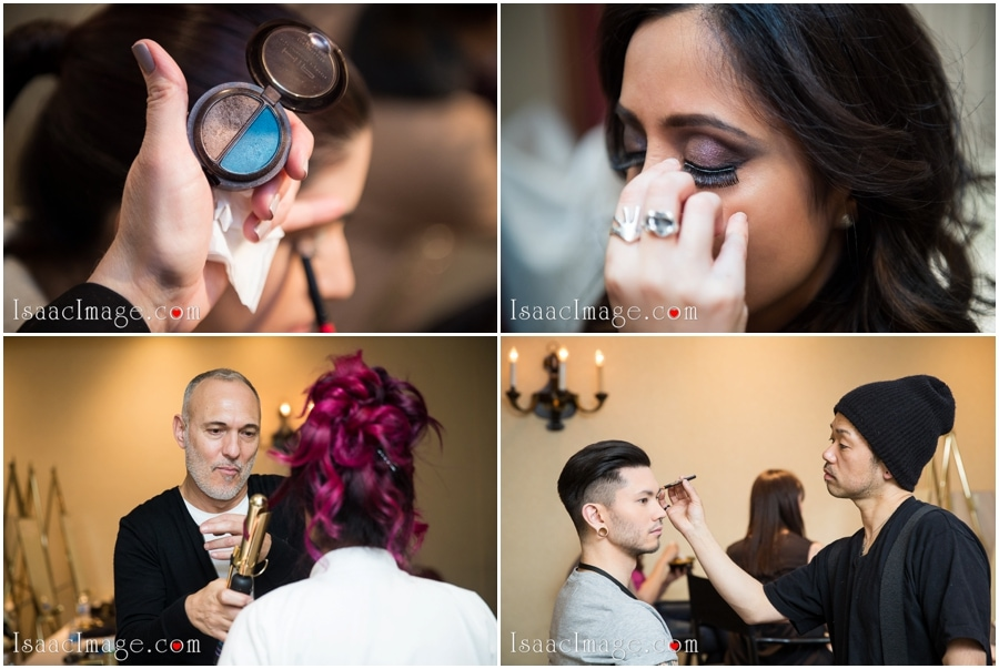 Anokhi media 12th Anniversary event L'oreal behind the scenes_7694.jpg