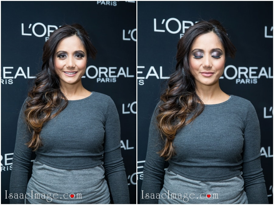 Anokhi media 12th Anniversary event L'oreal behind the scenes_7700.jpg