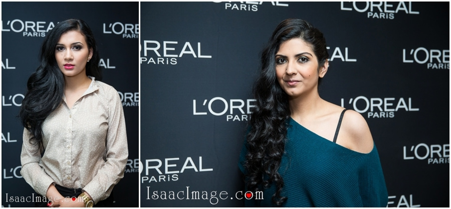 Anokhi media 12th Anniversary event L'oreal behind the scenes_7702.jpg