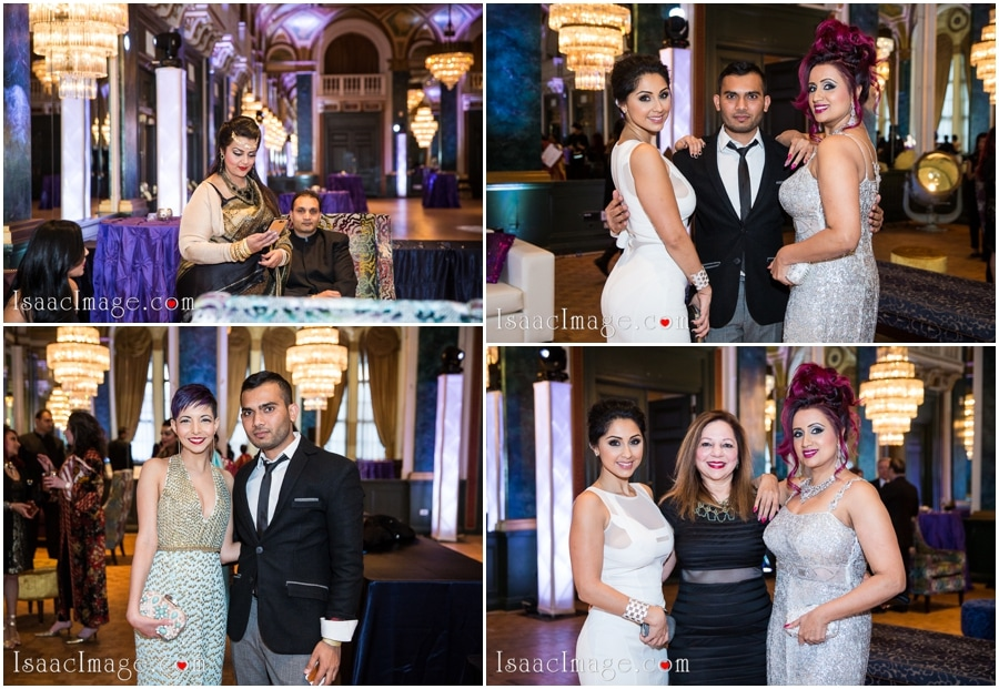 Anokhi media event decor Fairmont Royal York Toronto VIP Lounge_7721.jpg