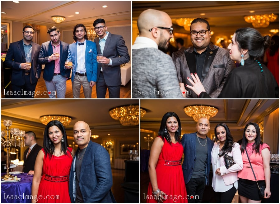 Anokhi media's 12th Anniversary event Welcome soiree_7592.jpg