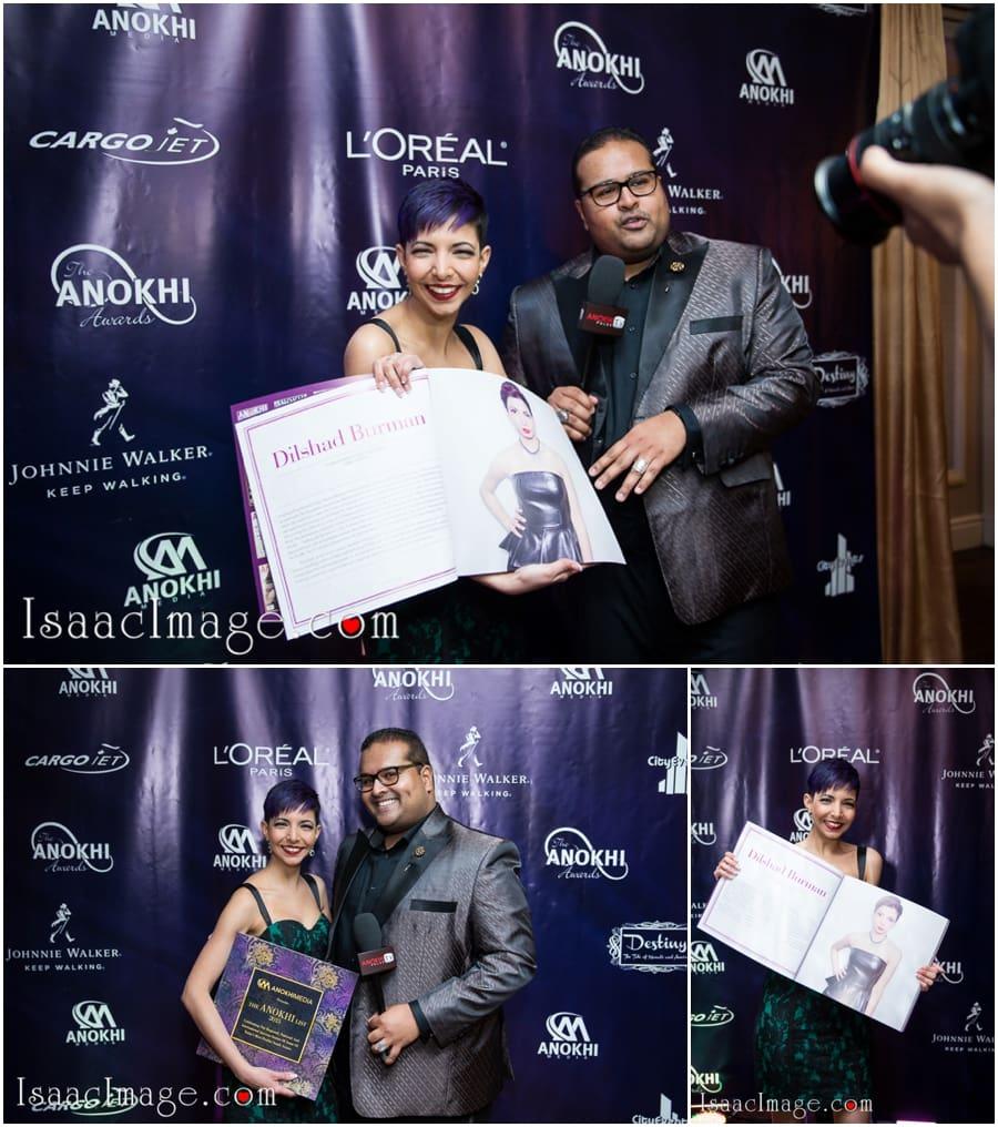 Anokhi media's 12th Anniversary event Welcome soiree_7622.jpg
