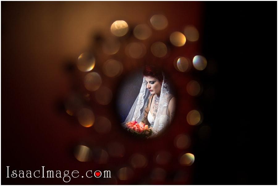 Bridal Boudoir Toronto