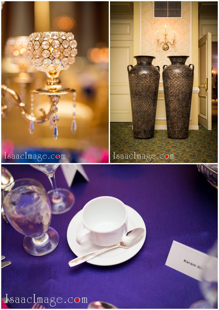 fairmont royal york toronto anokhi media red carpet_7549.jpg