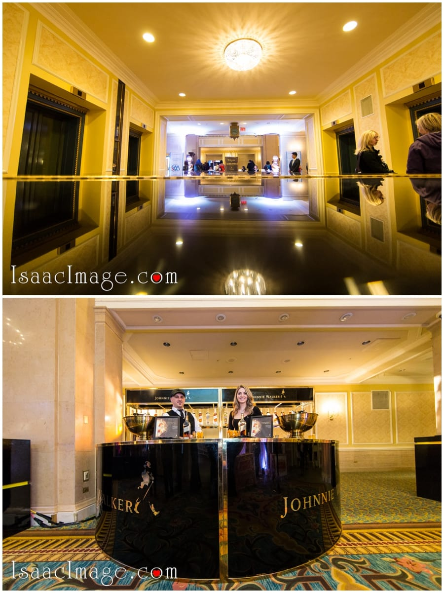 fairmont royal york toronto anokhi media red carpet_7550.jpg
