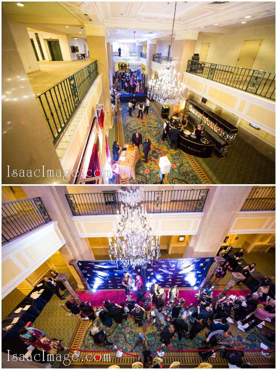 fairmont royal york toronto anokhi media red carpet_7552.jpg