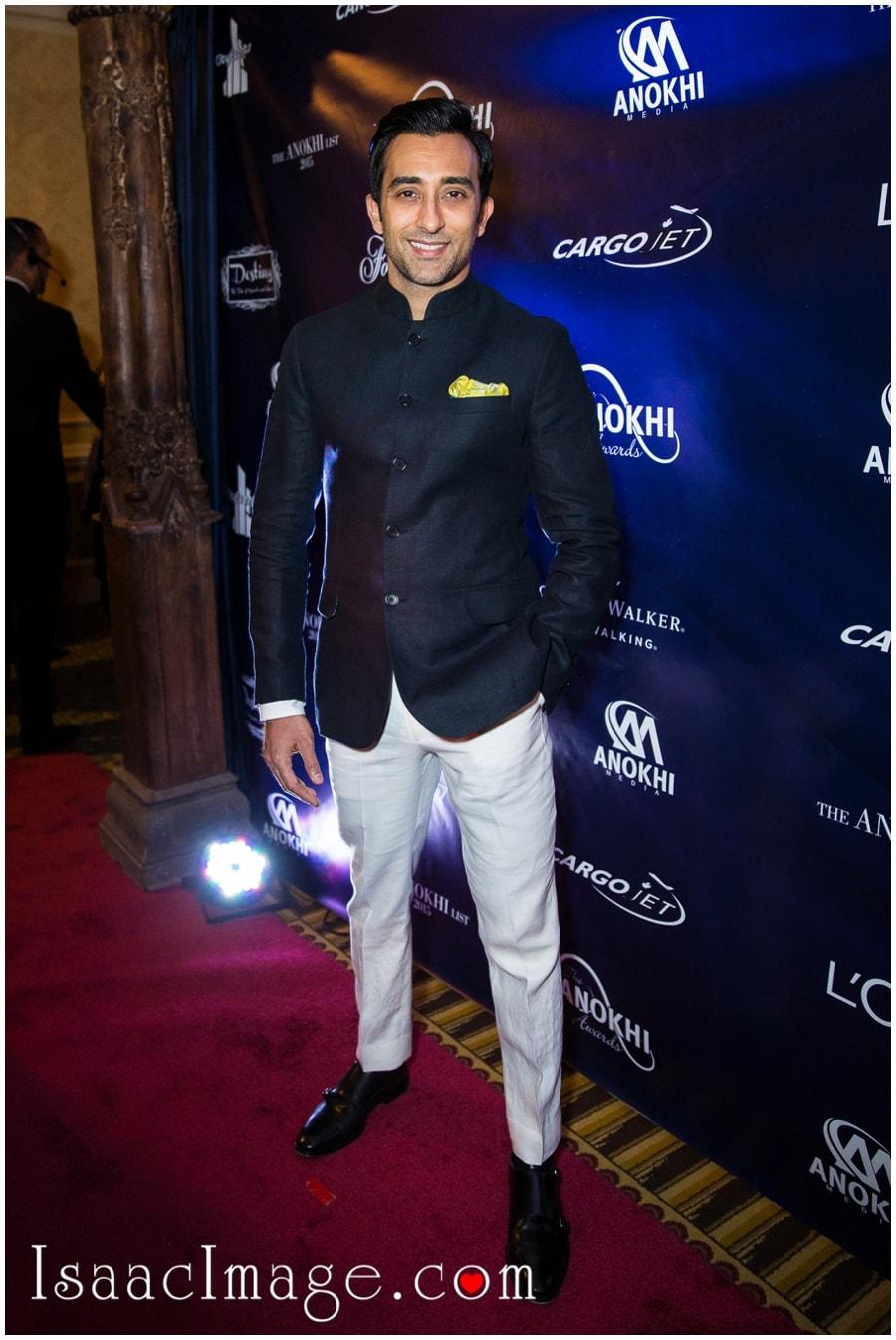 fairmont royal york toronto anokhi media red carpet_7564.jpg