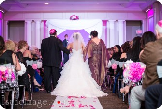 wedding-ceremony-chuppah-church-54