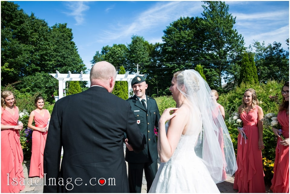 Barrie Country Club Military Wedding Karl and Avalon_3287.jpg