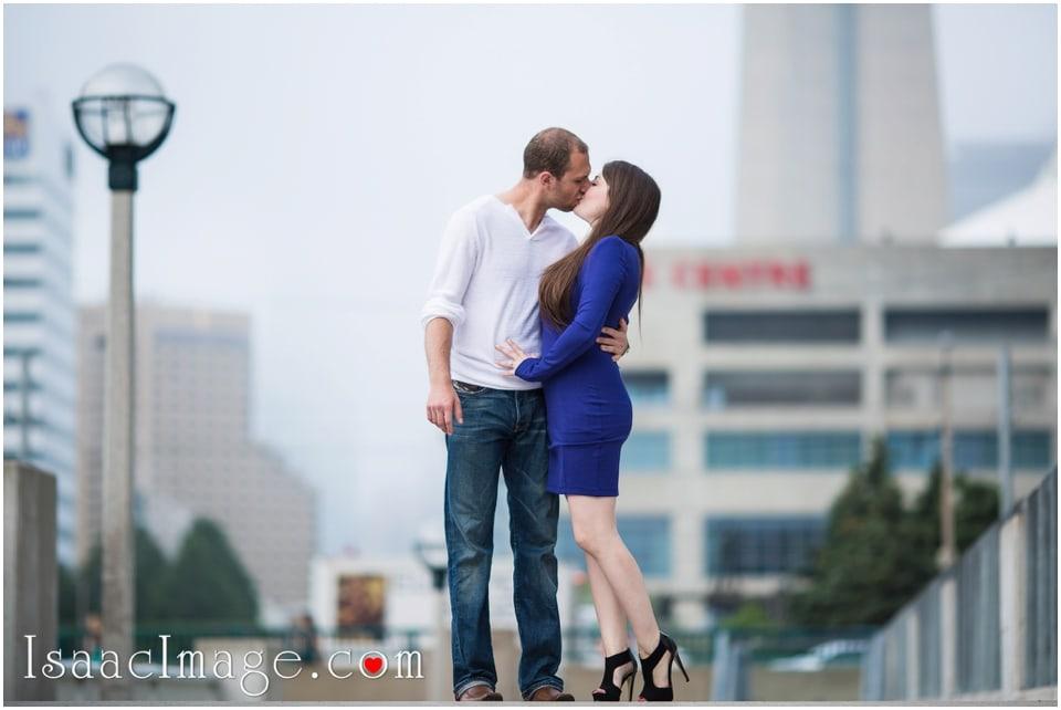 CN Tower pre wedding photo session_3566.jpg