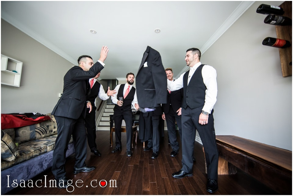 Hamilton Wedding photography Janneke and Matt_2588.jpg