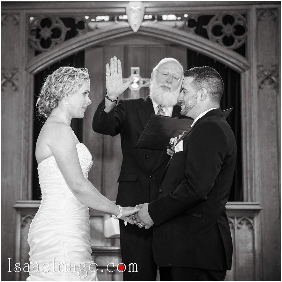 Hamilton Wedding photography Janneke and Matt_2597.jpg