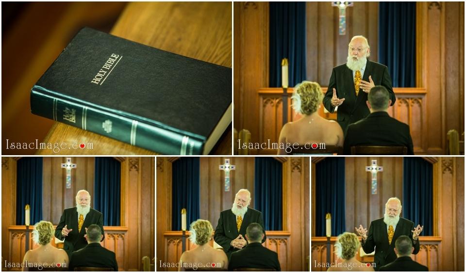 Hamilton Wedding photography Janneke and Matt_2605.jpg