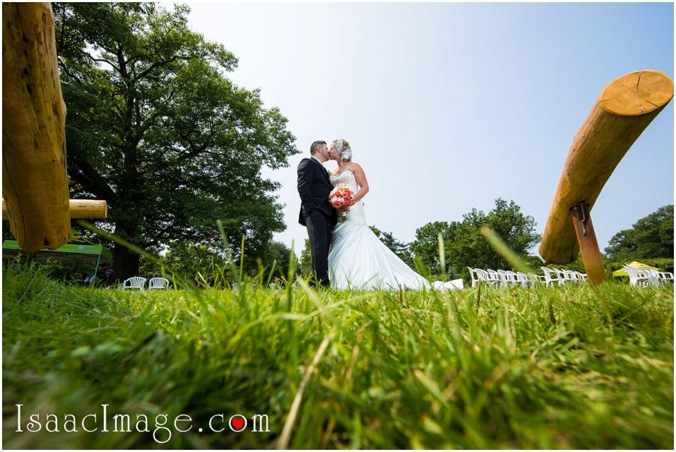 Hamilton Wedding photography Janneke and Matt_2608.jpg
