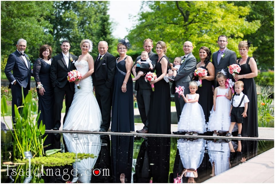 Hamilton Wedding photography Janneke and Matt_2614.jpg