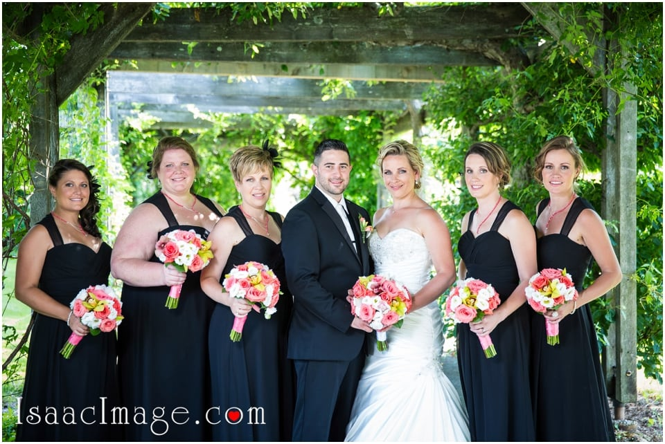 Hamilton Wedding photography Janneke and Matt_2620.jpg
