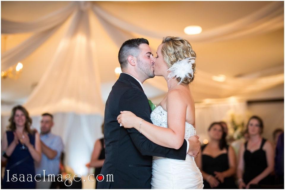 Hamilton Wedding photography Janneke and Matt_2631.jpg