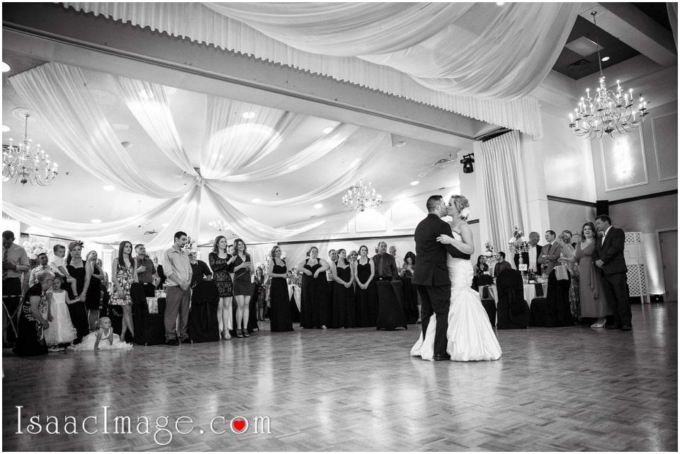 Hamilton Wedding photography Janneke and Matt_2632.jpg