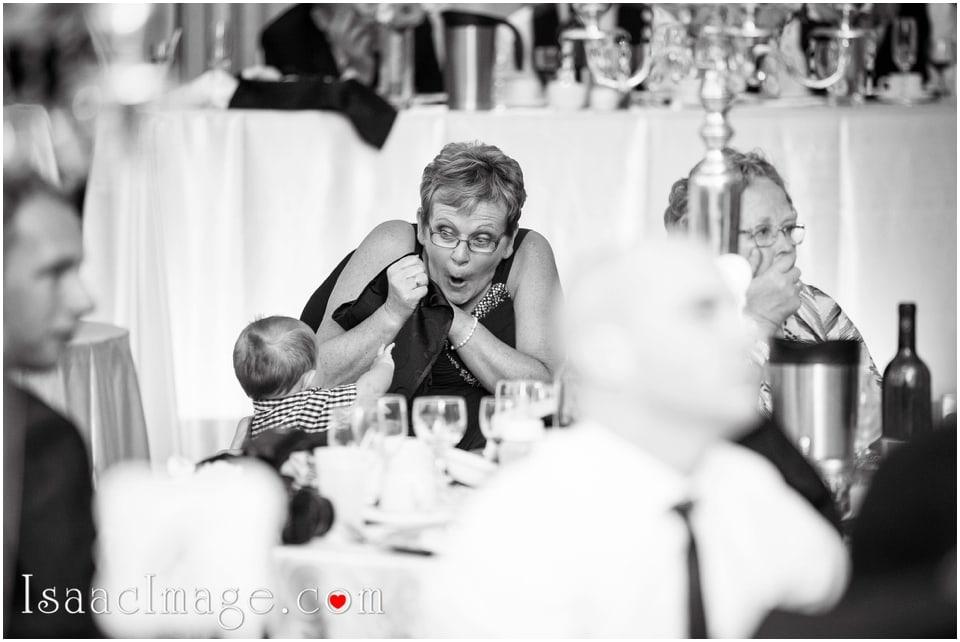 Hamilton Wedding photography Janneke and Matt_2636.jpg