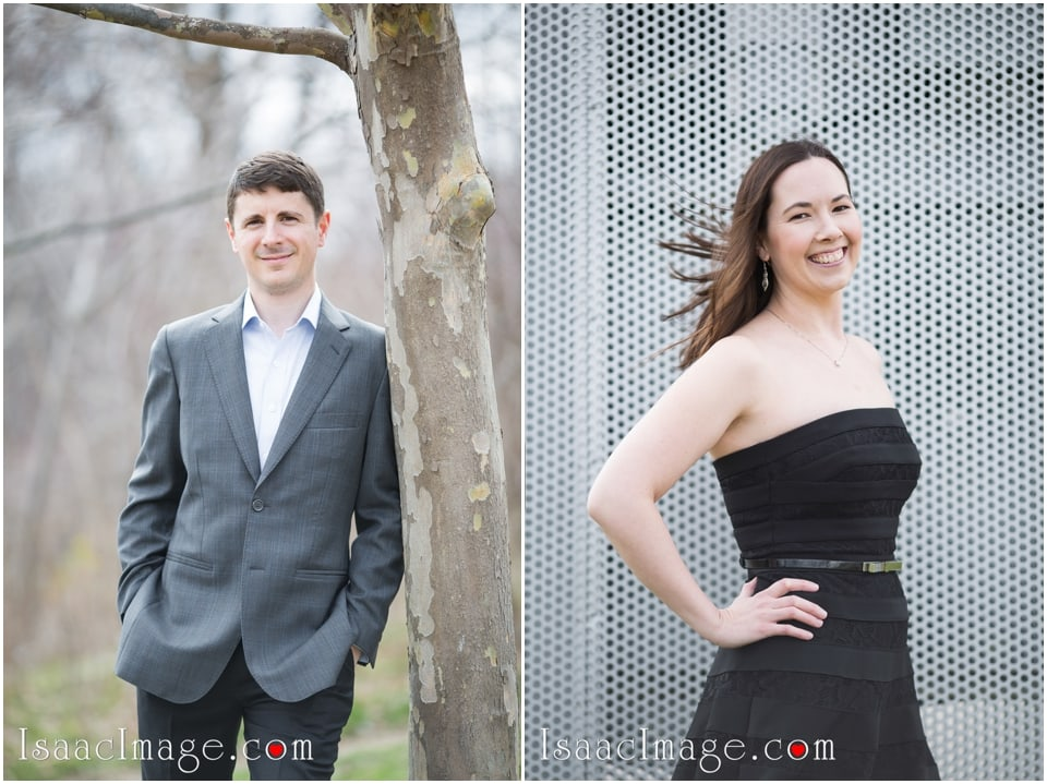 Mississauga engagement session Shannon and Jay_2498.jpg