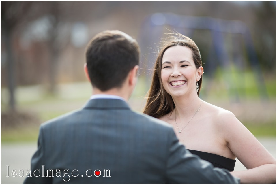 Mississauga engagement session Shannon and Jay_2501.jpg
