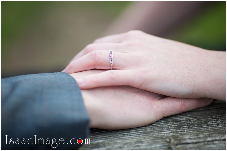 Mississauga engagement session Shannon and Jay_2502.jpg