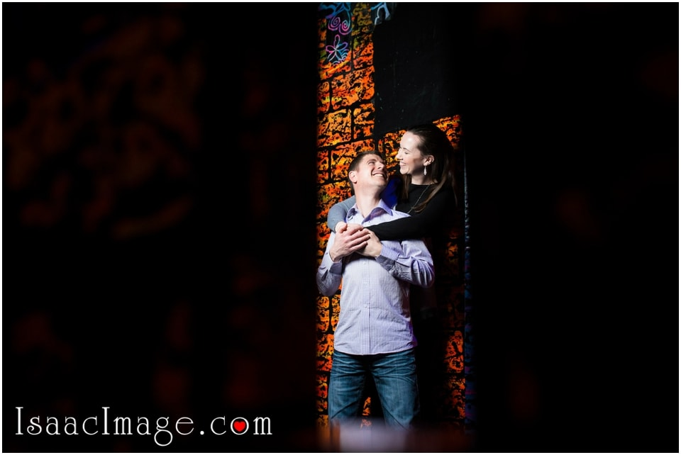 Mississauga engagement session Shannon and Jay_2524.jpg
