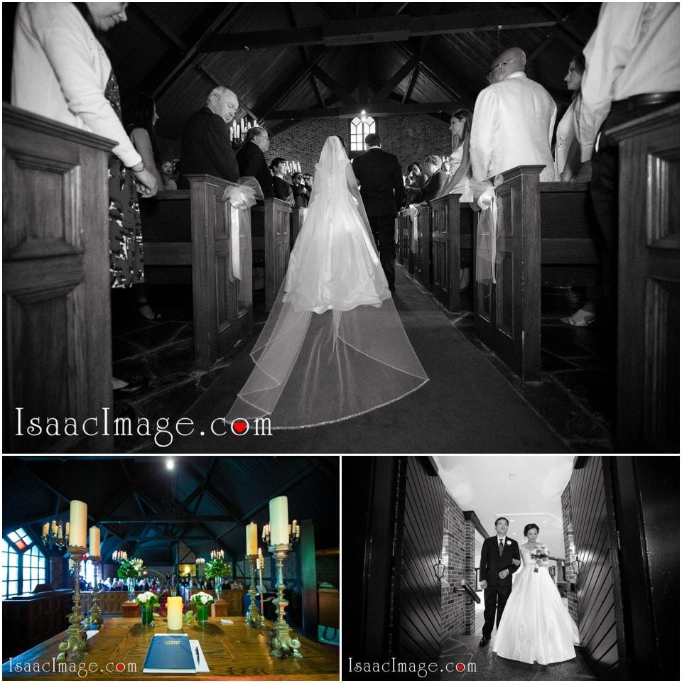 Old Mill Inn Wedding_2407.jpg