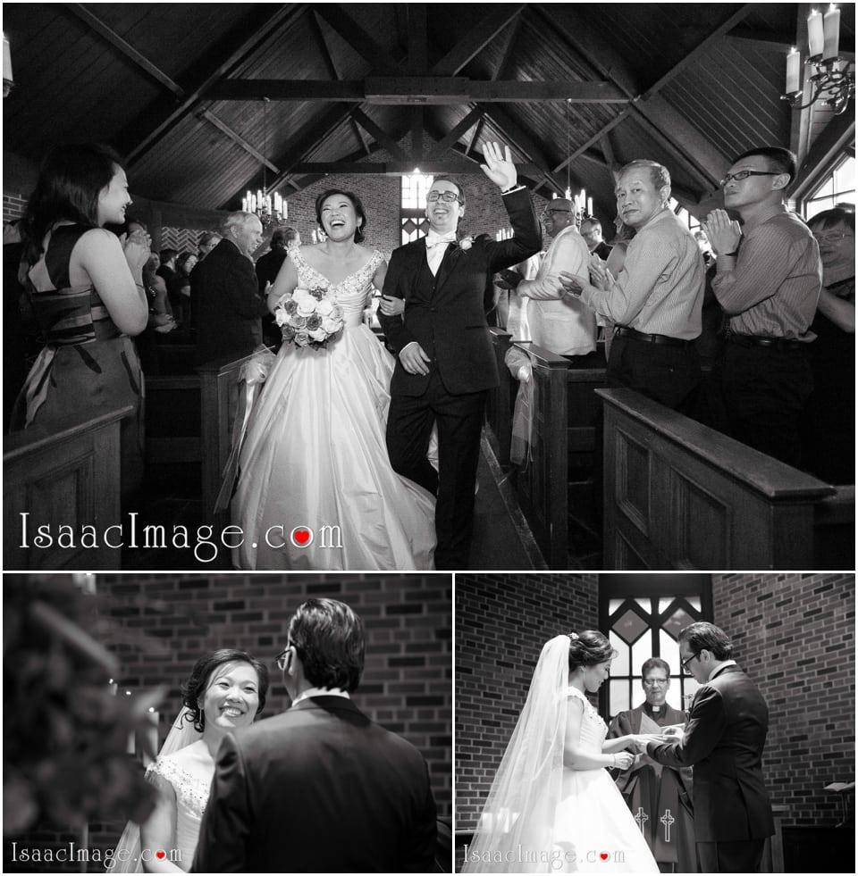 Old Mill Inn Wedding_2409.jpg