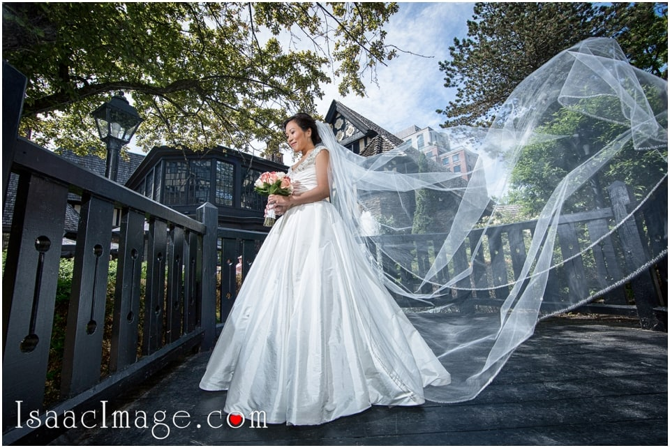 Old Mill Inn Wedding_2410.jpg