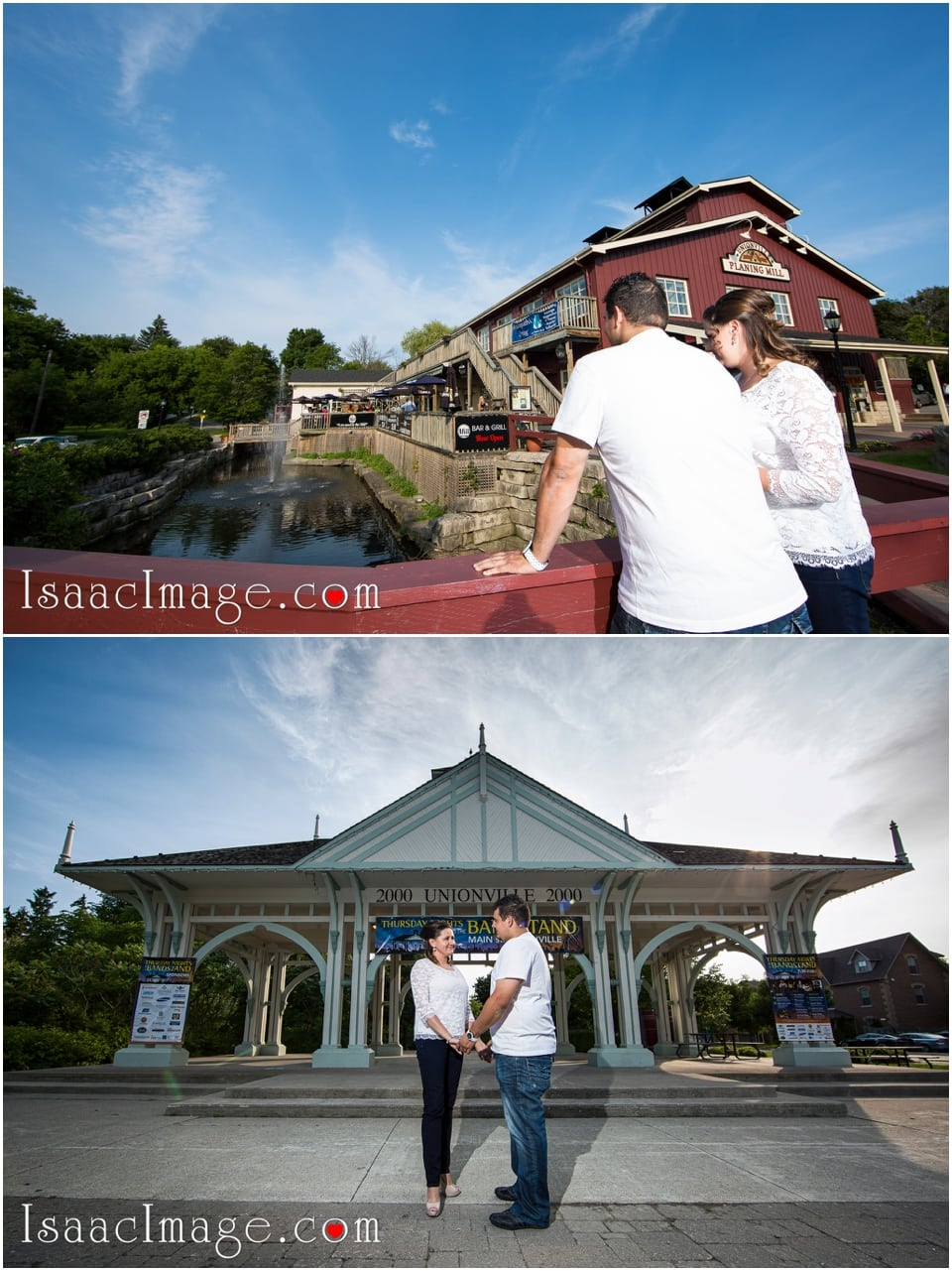 Unionville Ontario engagement Sylwia and Bruno_3606.jpg
