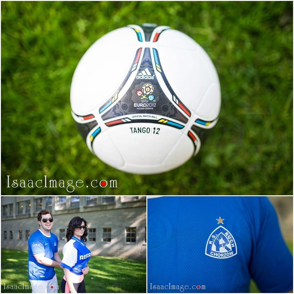 soccer style engagement session_3429.jpg