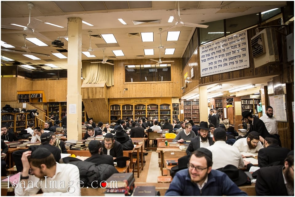 Chabad house Brooklyn 770_7354.jpg