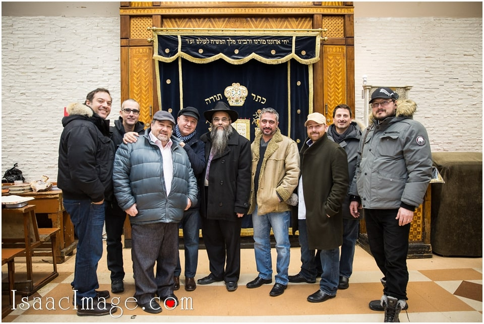 Chabad house Brooklyn 770_7356.jpg