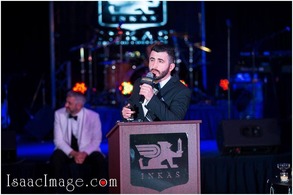 Toronto INKAS anniversary event_7241.jpg