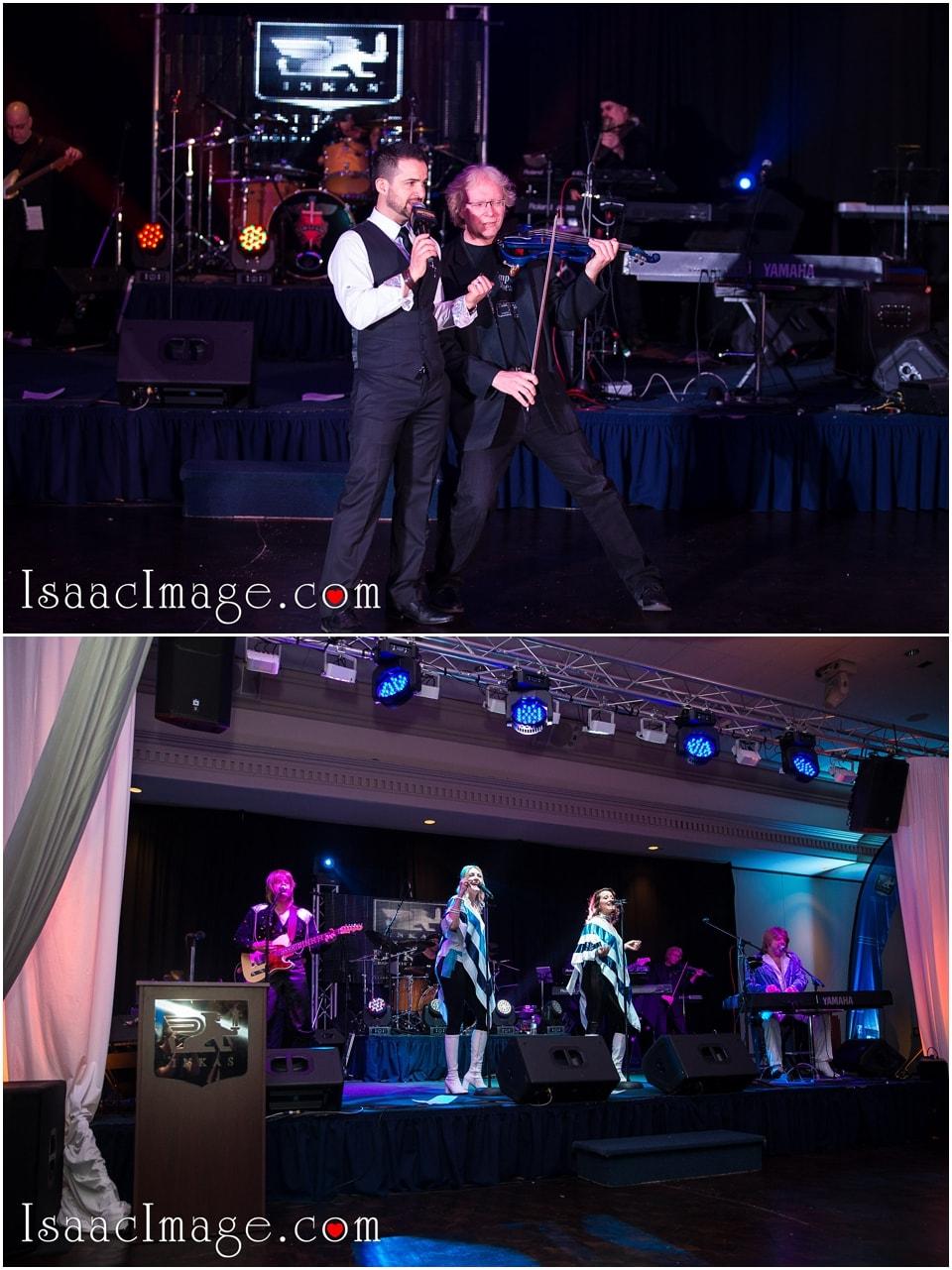 Toronto INKAS anniversary event_7256.jpg