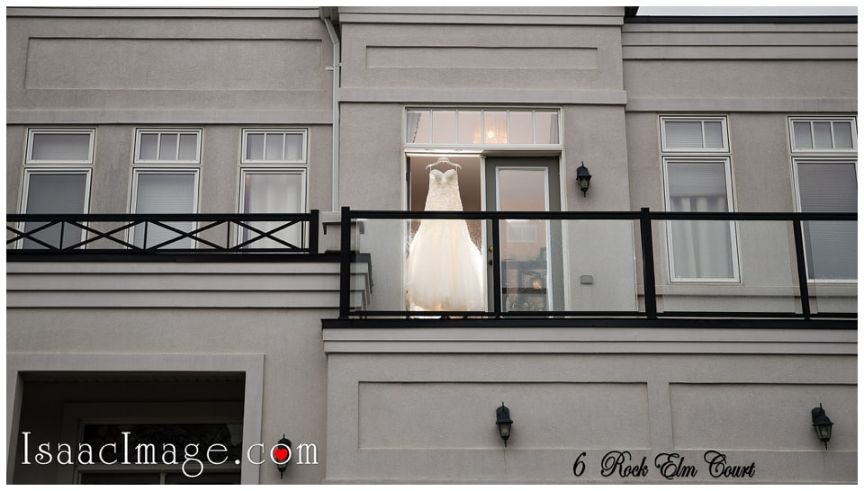 the avenue banquet hall wedding Igor and Anna_8379.jpg
