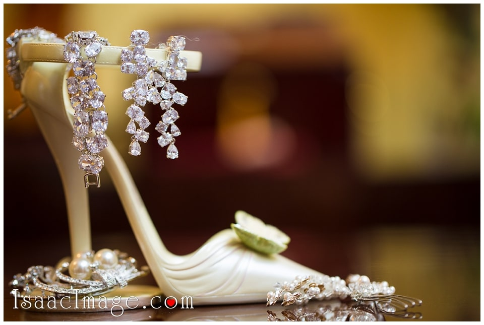 the avenue banquet hall wedding Igor and Anna_8386.jpg