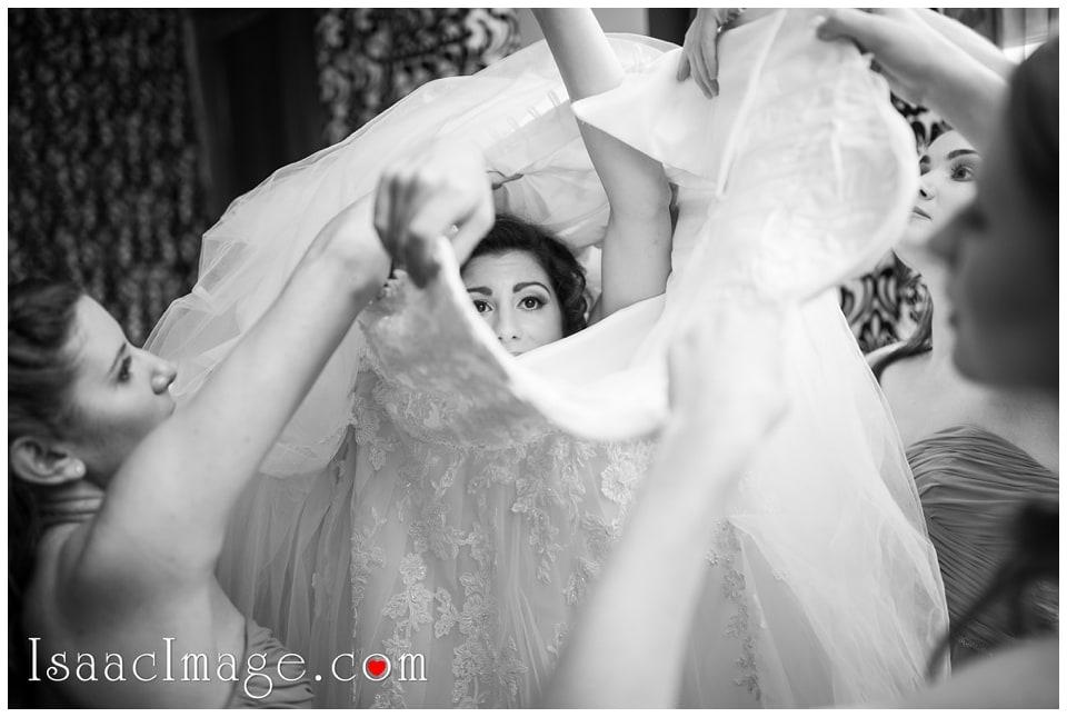 the avenue banquet hall wedding Igor and Anna_8417.jpg